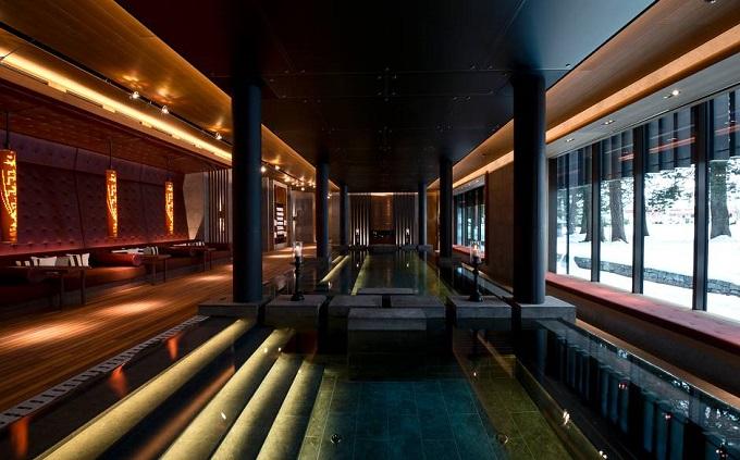 Die besten 5 Sterne Hotels in den Alpen 5 Sterne Hotels in den Alpen wohnenmitklassikern