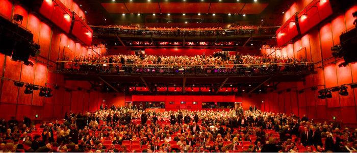 Berlinale 2015 berlinale 2015 Filme auf der Berlinale 2015 Wohnen mit klassikern Bildschirmfoto 2015 02 04 um berlinale 2015