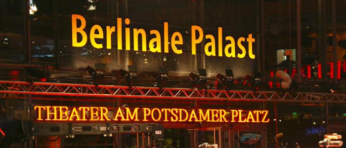 Berlinale-2015 berlinale 2015 65. Internationale Filmfestspiele Berlin – Berlinale 2015 wohnen mit klassikern reisen Berlinale 2015 info  Home wohnen mit klassikern reisen Berlinale 2015 info