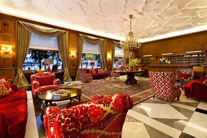 Wohnen-mit-klassikern-VierJahreszeiten-Fairmont-Hotel-mit-BRABBU-Design-pinterest  Vier Jahreszeiten Fairmont Hotel mit BRABBU Design Wohnen mit klassikern VierJahreszeiten Fairmont Hotel mit BRABBU Design pinterest1