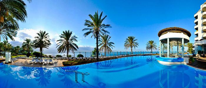 wohnen-mit-klassikern-Einzigartige-Hotels&Resorts-in-Portugal- modernes design Modernes Design: Einzigartige Hotels & Resorts in Portugal wohnen mit klassikern Einzigartige HotelsResorts in Portugal
