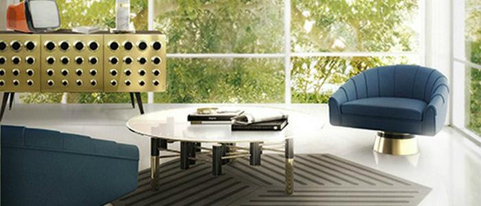 TOP 50 Moderne Sessel für schönes Wohnzimmer  TOP 50 Moderne Sessel für schönes Wohnzimmer TOP 50 Moderne Sessel f  r sch  nes Wohnzimmer head