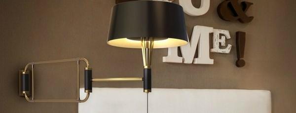 10 Messinglampen die Sie kaufen wollen werden messinglampen 10 Messinglampen die Sie kaufen wollen werden 10 Messinglampen die Sie kaufen wollen werden 10head 600x229