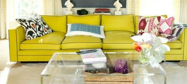 12 Luxus Glascouchtischdesigns für das Luxuswohnzimmer  12 Luxus Glascouchtischdesigns für Luxuswohnzimmer 6neu 600x270  Home 6neu 600x270