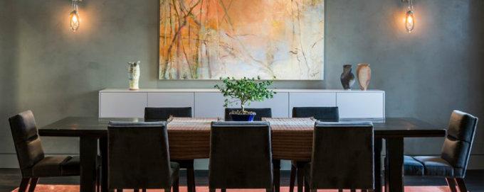Inspirierend Esstisch Stühle Design Bild Von Stühle Stil
