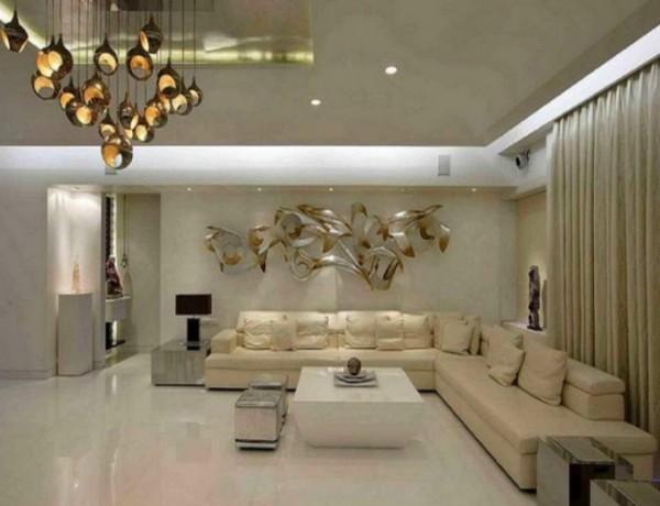 Luxus Zimmer Ideen für Klassisches Wohnzimmer 1 600x460  Home 1 600x460