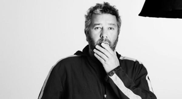 Philippe Starck – 10 Beste Innenarchitektur Projekte von Philippe Starck Philippe Starck 600x325  Home Philippe Starck 600x325
