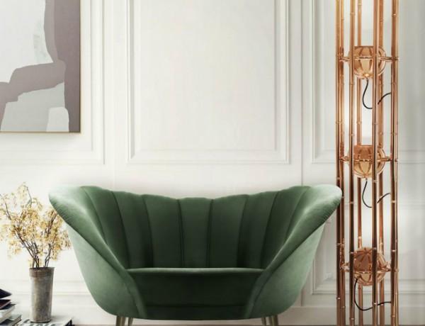 Vintage Stehleuchten – 10 Wohnzimmer Ideen featured 600x460  Home featured 600x460