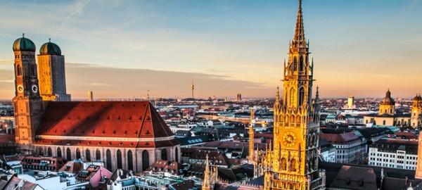 München, die Stadt die Innenarchitektur und Kunst verschmelzt marienplatz munich Mu  nchen die Stadt die Innenarchitektur und Kunst verschmelzt 600x270  Home marienplatz munich Mu CC 88nchen die Stadt die Innenarchitektur und Kunst verschmelzt 600x270