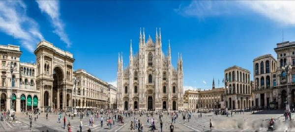 Teuersten Lokale zu besuchen in Mailand während Salone del Mobile Teuersten Lokale zu besuchen in Mailand wa  hrend Salone del Mobile duomo pano 600x270  Home Teuersten Lokale zu besuchen in Mailand wa CC 88hrend Salone del Mobile duomo pano 600x270