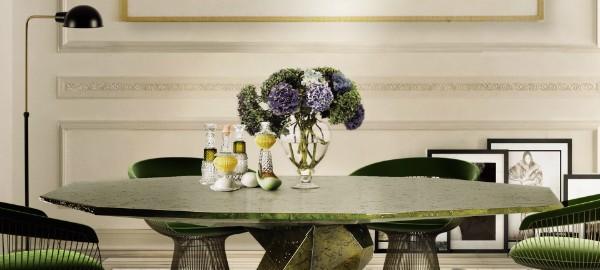 Esszimmer – Farbe und Möbel die diesen Frühling für Ambiente sorgen sdg 600x270  Home sdg 600x270