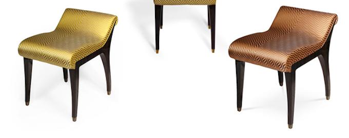 – der Trends für Sommer– Was Moderne Wohnen Stühle bringt K3uF1JTlc