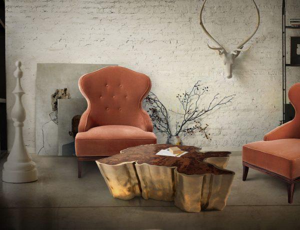 hochwertige möbel Die beste romantische Hochwertige Möbel Wohnzimmereinrichtung 89296 6030239 600x460