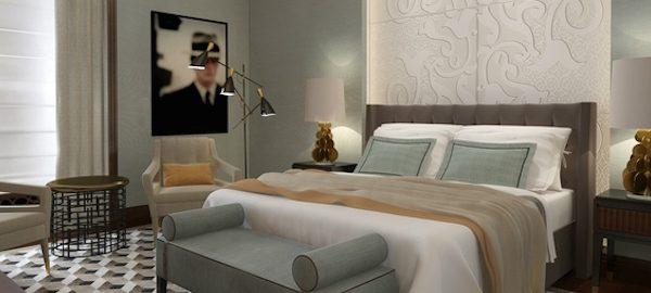 paris 56 DIE BESTEN DESIGN INSPIRATIONEN VON PARIS 56 Feature DIE BESTEN DESIGN INSPIRATIONEN VON PARIS 56 Grandhotel Savoy Berlin3 600x270