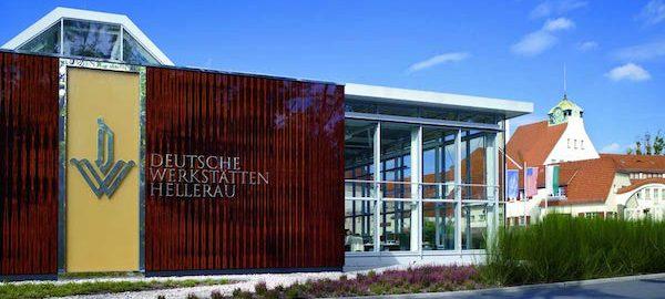 deutschen werkstätten Deutsche Werkstätten Lebensräume GmbH – ein toller Partner für RAUMAUSSTATTUNG Feature Deutsche Werksta  tten Lebensra  ume GmbH     ein toller Partner fu  r Innenraumgestaltung 1 600x270