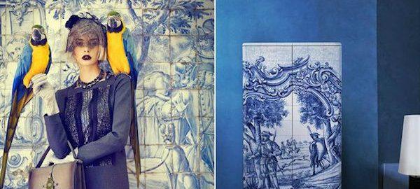 blaue design inspirationen MARINE BLAUE DESIGN INSPIRATIONEN FÜR DEN SOMMER DIE SIE VERWENDEN WERDEN Feature MARINE BLAUE DESIGN INSPIRATIONEN FU  R DEN SOMMER DIE SIE VERWENDEN WERDEN 1 600x270