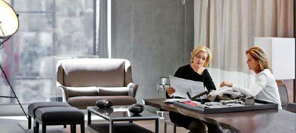 purpur interior concepts PurPur Interior Concepts GmbH – Einer der schönsten Showrooms PurPur Interior Concepts GmbH     Einer der scho  nsten Showrooms feature 600x270