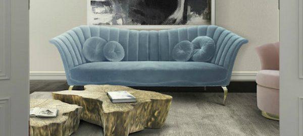 luxus möbel 10 Sommer Farbschema mit Luxus Möbel diesen Sommer serenity 10 Sommer Farbschema fu  r Inneneinrichtung diesen Sommer 1 600x270
