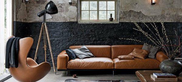 so-bekommen-sie-den-vintage-industrial-style-in-ihren-wohnzimmer- vintage industrial style So bekommen Sie den Vintage Industrial Style in Ihren Wohnzimmer So bekommen Sie den Vintage Industrial Style in Ihren Wohnzimmer 2 600x270