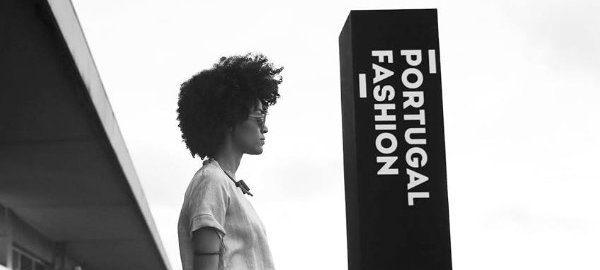 Die Highlights der Portugal Fashion Week 2016 fashion week Die Highlights der Portugal Fashion Week 2016 14632880 10154273168104580 6433459601028627523 n 600x270