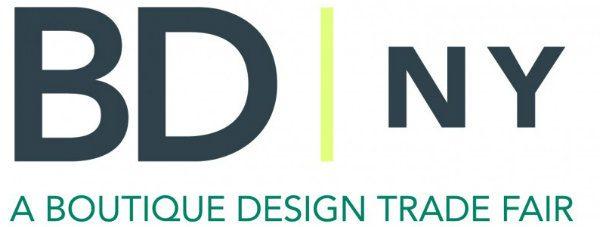 BDNY – Die New York Möbelmesse bdny BDNY – Die New York Möbelmesse Logo 2015 900x300 600x227