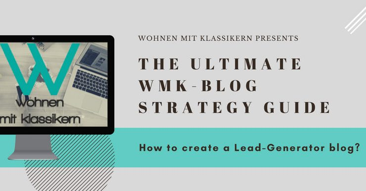 THE ULTIMATE WMK-BLOG STRATEGY GUIDE capa 740x386