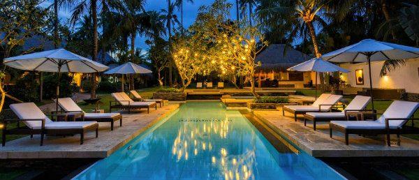 luxus resorte Top 10 Luxus Resorte für den perfekten Urlaub 01 600x258