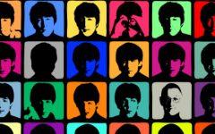Die Pop Art und sein Design pop art Die Pop Art und sein Design c00d964563a70f067a1e287e27d9954d 240x150