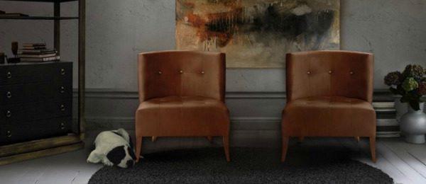 minimalismus design Neuen Minimalismus Design für einen Eklektischen Stil capa 5 600x260