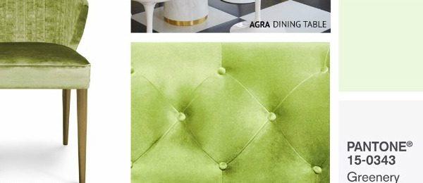 pantone farben Pantone Farben: Einrichtungsideen für den Herbst capa 6 600x260