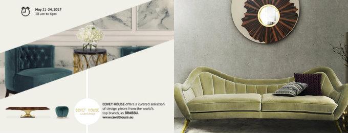 icff 2017 ICFF 2017 Treffen Sie Covet House Design Group collage4
