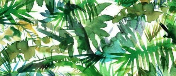 pantone farben 2017 Die modernsten Herbst Schlafzimmer Trends mit Pantone Farben 2017  60590A1397613BA2891BF68A0680EB412C872842FFC88464FC pimgpsh fullsize distr 600x260
