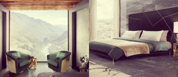 hotel design mÖbel 10 Unglaubliche HOTEL DESIGN MÖBEL Für Moderne PROJEKTE IN DER WELT capa 5 600x260