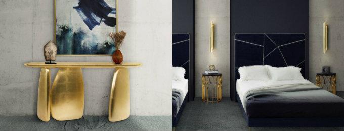hotel kunst mÖbel design BRABBU CONTRACT NEUES HOTEL KUNST MÖBEL DESIGN collage 1