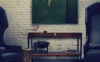 designer kunst möbel Designer Kunst Möbel: Erstaunliche Natur Inspirationen capa 3 1 335x210 ÜBER capa 3 1 335x210