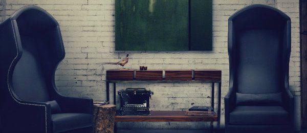 designer kunst möbel Designer Kunst Möbel: Erstaunliche Natur Inspirationen capa 3 1 600x260