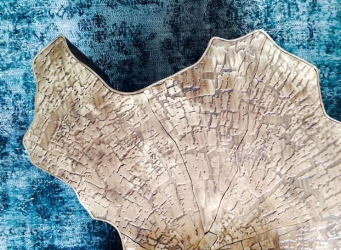 Atemberaubende Luxus Chalets für Winterurlaub in der Natur luxus chalets Atemberaubende Luxus Chalets für Winterurlaub in der Natur Boca do Lobo Projects Rustic Chalet in Gerignoz 1