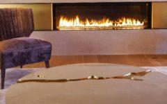 chalet design Erstaunliches Chalet Design zu Ihres Winter Chalet Erstaunliches Chalet Design zu Ihres Winter Chalet 1 1 240x150