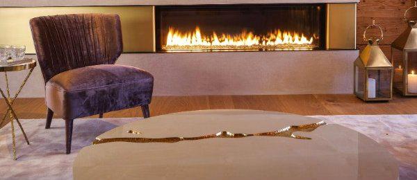 chalet design Erstaunliches Chalet Design zu Ihres Winter Chalet Erstaunliches Chalet Design zu Ihres Winter Chalet 1 1 600x260  Home Erstaunliches Chalet Design zu Ihres Winter Chalet 1 1 600x260