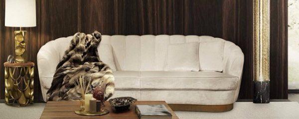 [object object] 10 elegante Einrichtungsideen für das Wohnzimmer Dekor capa 1 600x240