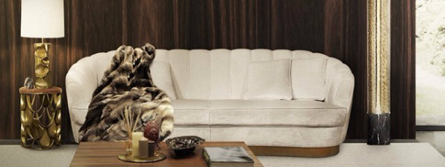 [object object] 10 elegante Einrichtungsideen für das Wohnzimmer Dekor capa 1