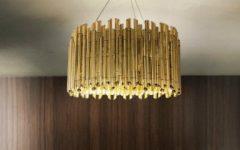 beleuchtung design stücke 6 Luxus Beleuchtung Design Stücke für den Herbst capa 2 240x150