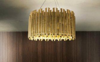 beleuchtung design stücke 6 Luxus Beleuchtung Design Stücke für den Herbst capa 2 335x210 ÜBER capa 2 335x210