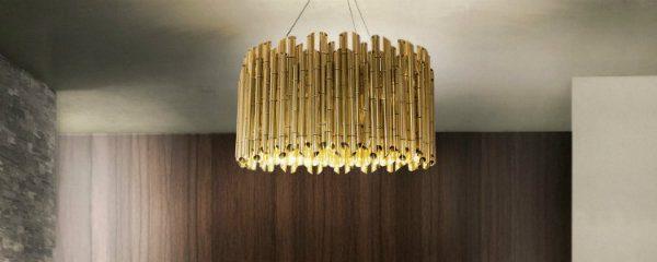 beleuchtung design stücke 6 Luxus Beleuchtung Design Stücke für den Herbst capa 2 600x240