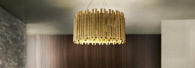 beleuchtung design stücke 6 Luxus Beleuchtung Design Stücke für den Herbst capa 2
