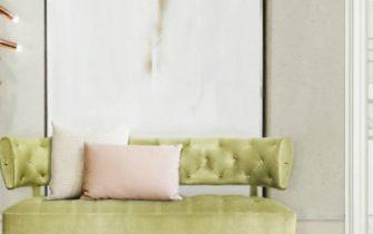 wohnzimmer design Wohndesign-Ideen: Stehlampen in Ihrem Wohnzimmer Design capa 335x210 ÜBER capa 335x210
