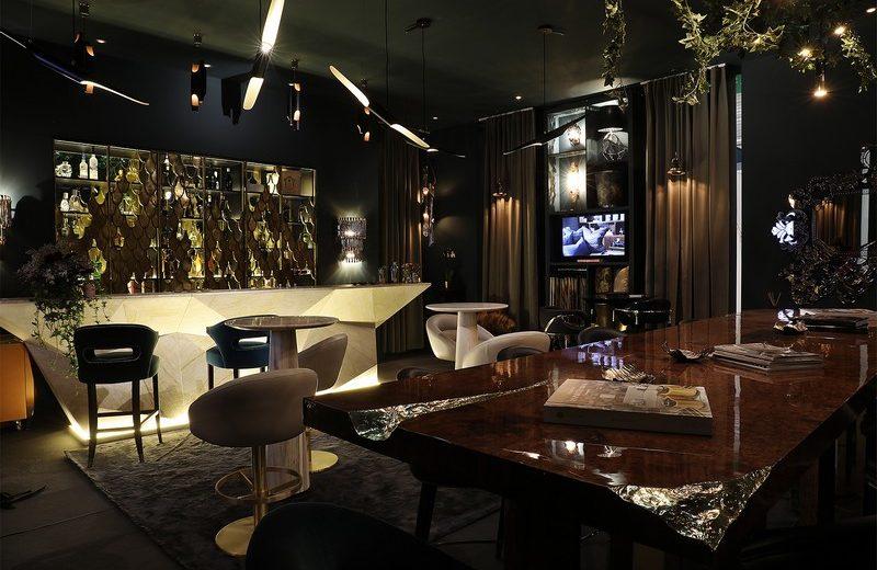 showrooms in paris TOP UNGLAUBLICHE SHOWROOMS IN PARIS: MAISON ET OBJET 2017 7 Incredible Showrooms in Paris to Visit During Maison et Objet 1 800x520