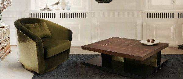 Beste Modernes Wohndesign Ideen für den Herbst Exklusive M bel Einrichtungsideen Kostenlose E B cher 62 1 600x260