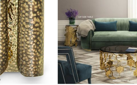 modernes wohndesign Top Materialien für Ihr modernes Wohndesign diesen Herbst capa3 480x300