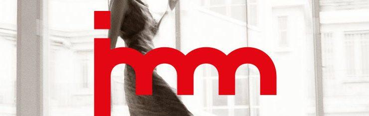 imm köln 2018 IMM Köln 2018 Highlights: Alles rund um diese Messe capa 5 740x233